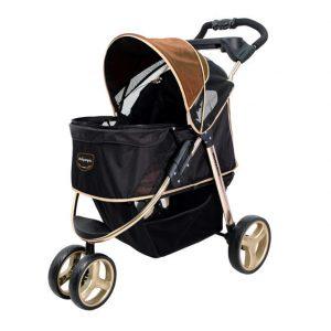 Premium Pet Jogger Stroller